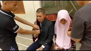 Video Film Pendek Batak - Pariban download MP3, 3GP, MP4, WEBM, AVI, FLV September 2019