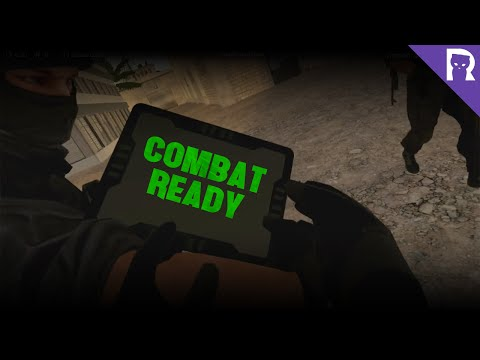 Onward VR: Combat ready