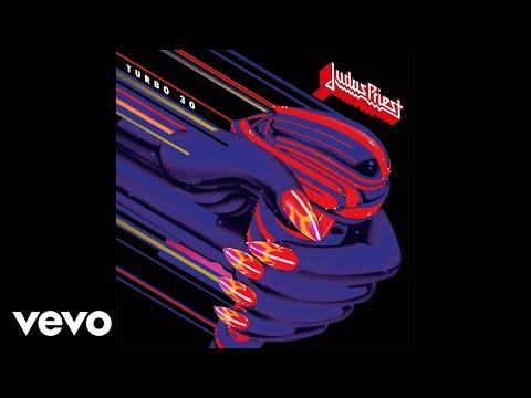 Judas Priest - Locked In (Recorded at Kemper Arena in Kansas City) [Audio]
