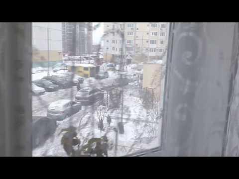 квартиры на западе москвы новостройки