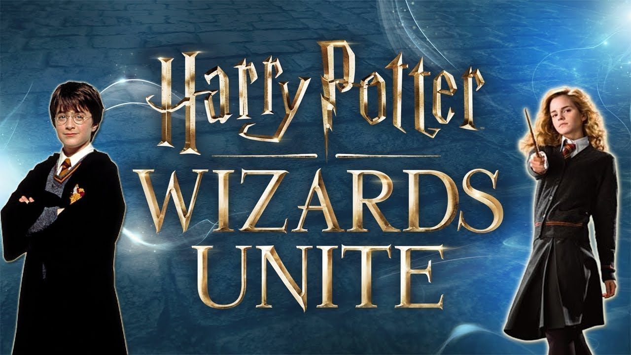 Harry Potter Hogwarts Mystery on the nintendo switch
