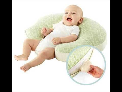 Safe Sleep: Bedding, Pillows, Safety And More | Infant ...