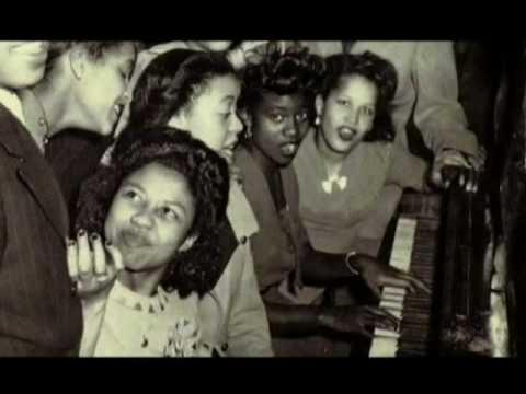 Wheedle's Groove Trailer.mpg