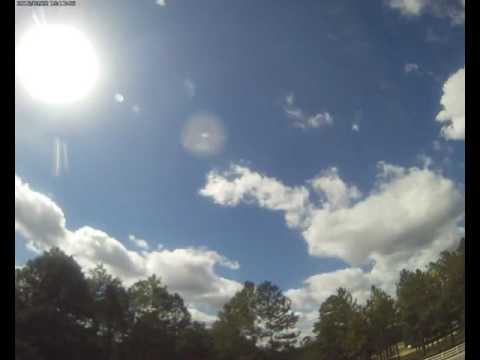 Cloud Camera 2016-09-22: Aucilla Christian Academy