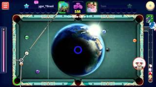 8 Ball Pool Mod Apk .