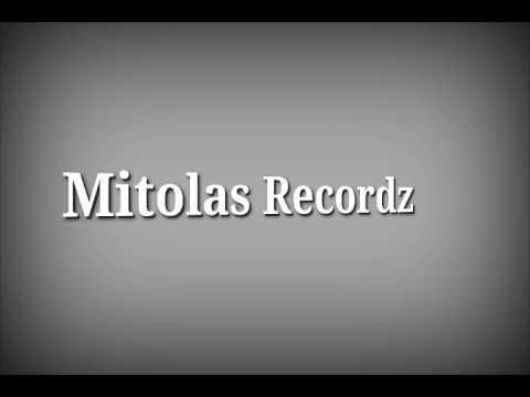 Dji MOZ - WE MOZ [Lyrics] (prod. By NafteeZy Editor)