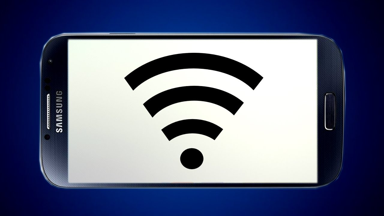 share computer internet connection with android reverse tethering youtube [ 1280 x 720 Pixel ]
