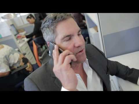 Grant Cardone's CRAZIEST PHONE CALL EVER! - Grant Cardone