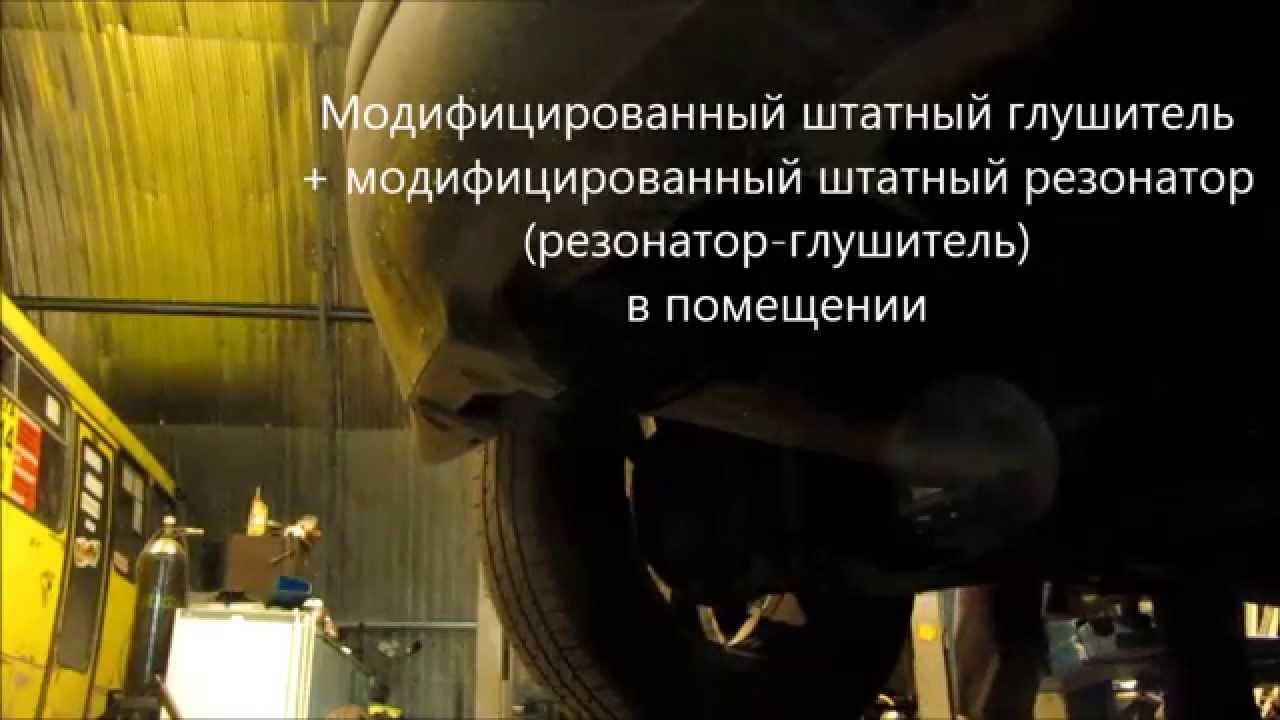 Частные объявления о продаже nissan note в москве.