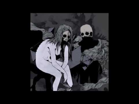 Majestic Downfall - Lifeless