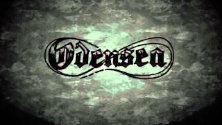 Odensea - Valhalla (Original Progressive Metal Song)