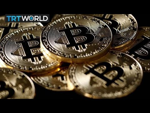 Bitcoin Value Drops 30% Over Last Week | Money Talks