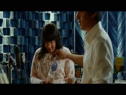 200 Pounds Beauty OST - (Byul) Full Version
