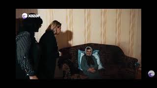 Aşıq Zülfiyye ve Anası.