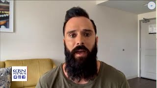 'We Need to Value Truth Over Feeling': Skillet's John Cooper Reacts to Christian Leaders Renouncing
