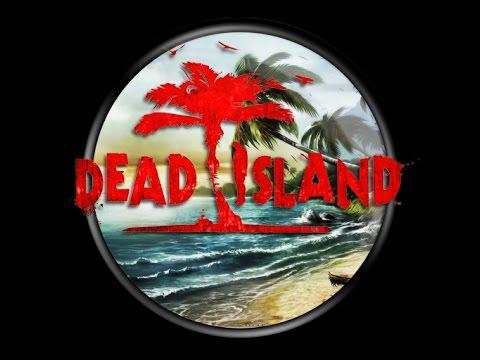 Не сохраняет игра Dead Island??? проблема решена