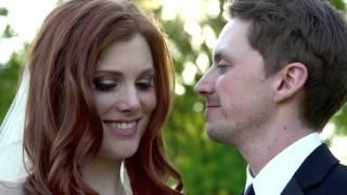 Shelley Skidmore & Greg Bates Wedding 2015