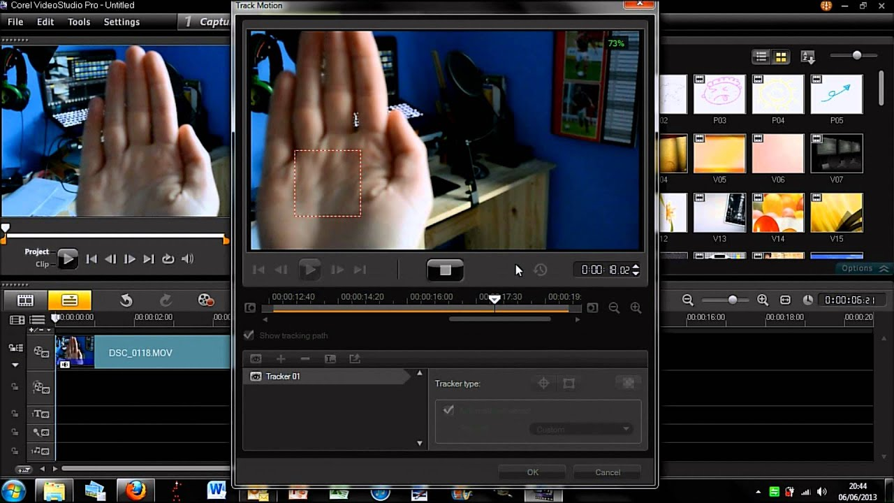 keygen corel videostudio pro x6 free download