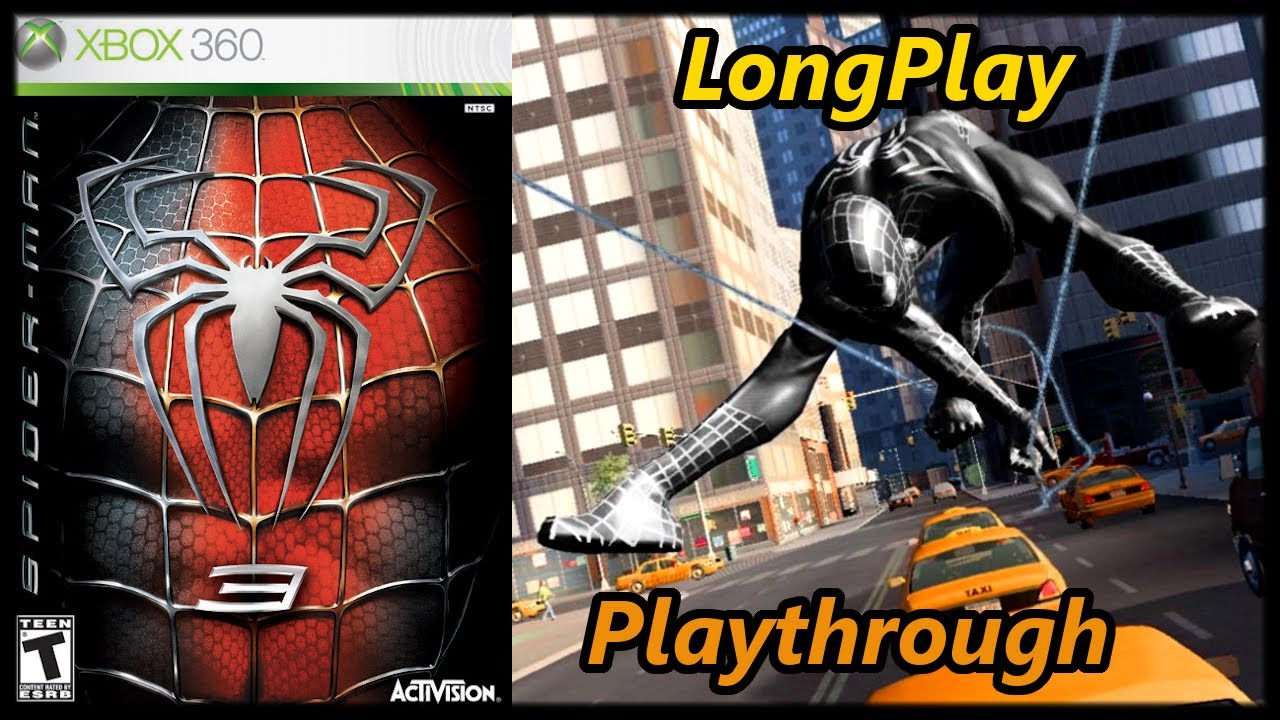 Is Spider Man PS4 Coming to Xbox One? Is Spider-Man PS4 ...