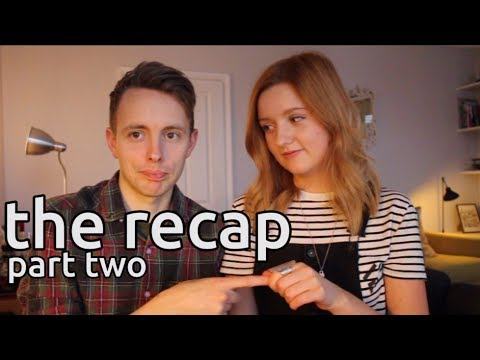 free upgrades, biggest mistake & unseen footage   the recap