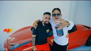 Capital Bra feat. Bushido - Meine Stadt ist am Leben (Musikvideo) (Remix)