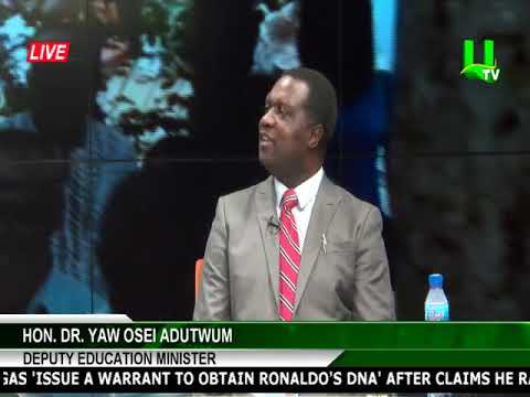 Debate over enrollment of 2nd Year Students On Double Track