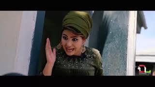 Шоми ханда бо Бобои Мерган 2019