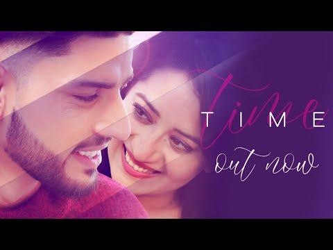 Time (Official Video) Davinder Dhillon | New Punjabi Songs 2019 | Vehli Janta Records