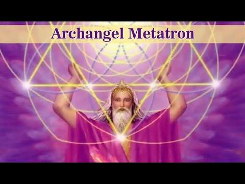 Metatron Prayer Sd 480p Youtube