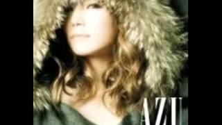 AZU - YOU & I feat.LOVE LOVE LOVE