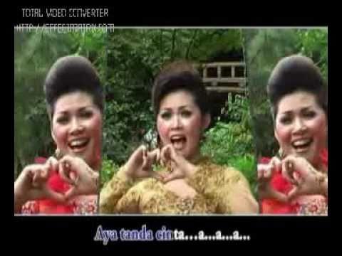 Rika Rafika-Tanda Cinta.flv