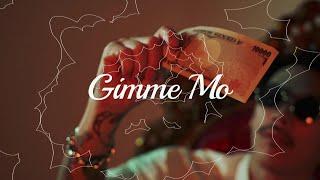 【MV】Catarrh Nisin & PACONE Ft. Numb'n'dub - Gimme Mo