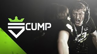 OpTic Scump: Teaches You How to Go Pro (Business Talk) | #1 |