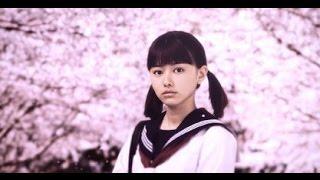 山本舞香×浅香航大、ボカロ発の青春映画『桜ノ雨』 浅香航大 検索動画 30