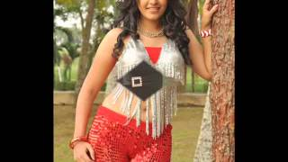 Entha pennilum illatha ondru - Anjali