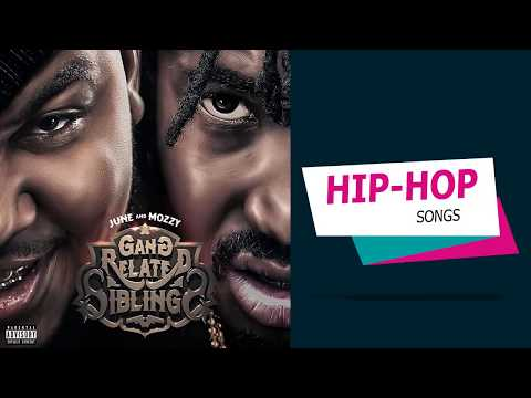 Download FREE Latest English and Hindi MP3 Songs
