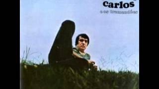 Erasmo Carlos - Saudosismo