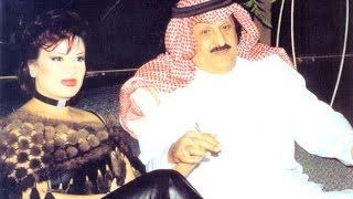فضيحة الأمير تركي بن عبدالعزيز.. واغتيال زوجته هند الفاسي - الجزء الثاني