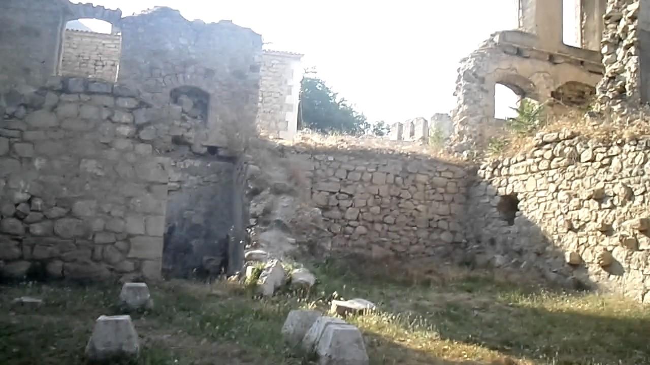 Որոշ տեղեկություններ ունենք.Ճշտվում է Տող գյուղում Ադրբեջանի ԶՈՒ կողմից գլխատված քաղաքացիական անձի տվյալները