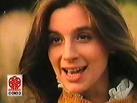 Графиня де Монсоро / 1997