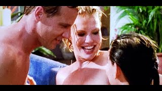 BEING EMMANUELLE Movie Review (2000) Schlockmeisters 1542