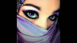 اجمل النسا الخليجيات