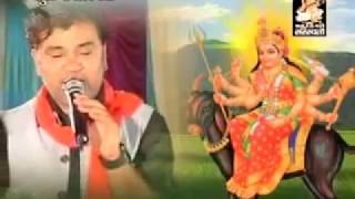 kirtidan gadhvi no tahukar 2 nonstop gujarati garba 2017 produce by studio saraswati