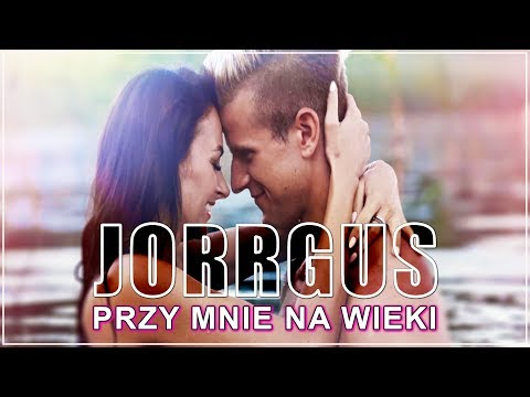 JORRGUS - Przy mnie na wieki (Official Video) Disco Polo 2017