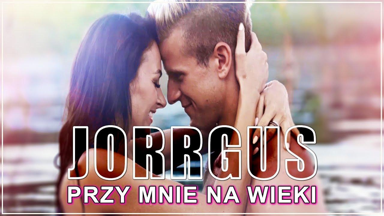 JORRGUS – Przy mnie na wieki (Official Video) Disco Polo 2017