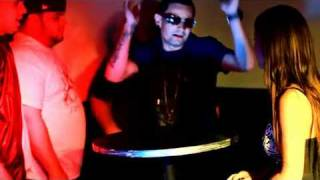 Nova Y Jory Bien Loco prod11  By Onyx official Video millonesrecords del fo0king