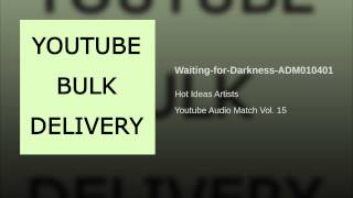 Waiting-for-Darkness-ADM010401