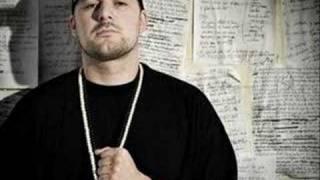 MOR feat. Taklo$$ - Gegen die Kultur