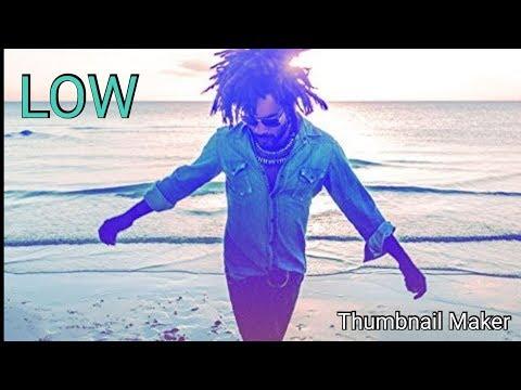 Low [Lenny Kravitz feat. Michael Jackson]