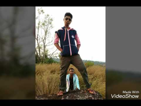 Santali song video HD DJ solo 2016
